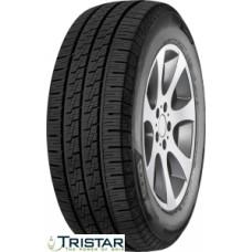 TRISTAR All Season Van Power 175/65R14C 90T