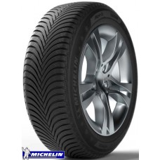 MICHELIN Alpin 5 185/65R15 88T DOT2819