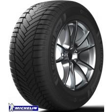 MICHELIN Alpin 6 215/45R16 90H XL DOT1519