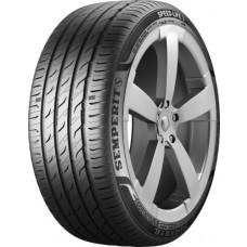 SEMPERIT Speed-Life 3 195/50R15 82V DOT4619