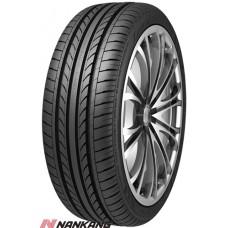 NANKANG NS-20 245/45R18 100Y XL DOT0617