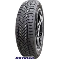 ROTALLA Setula W-Race S130 145/70R13 71T