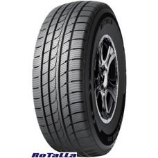 ROTALLA S220 315/35R20 110V XL