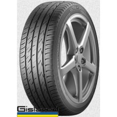 GISLAVED Ultra*Speed 2 195/55R16 87V DOT0720