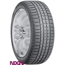 NEXEN Winguard Sport 215/40R17 87V XL DOT19