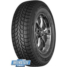 INTERSTATE / HIFLY WinterClaw Extreme Grip MX 225/50R17 98H XL DOT2617