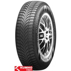 KUMHO WP51  155/70R13 75T DOT19