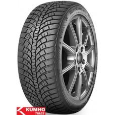 KUMHO WP71 225/40R18 92V XL