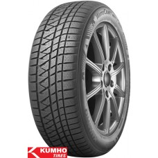 KUMHO WinterCraft WS71 235/60R16 100H DOT2720